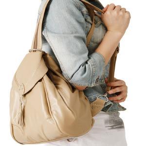 薇娜薇多用背包 双肩背手提包单肩背包 时尚多变一包多用3405