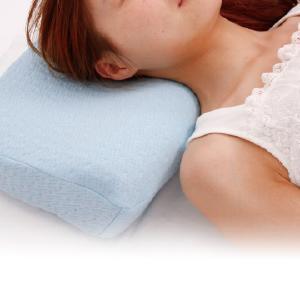 医生推荐 硬度适中 贴合头部颈部 竹炭低反弹枕 肩膀肋力型 3065